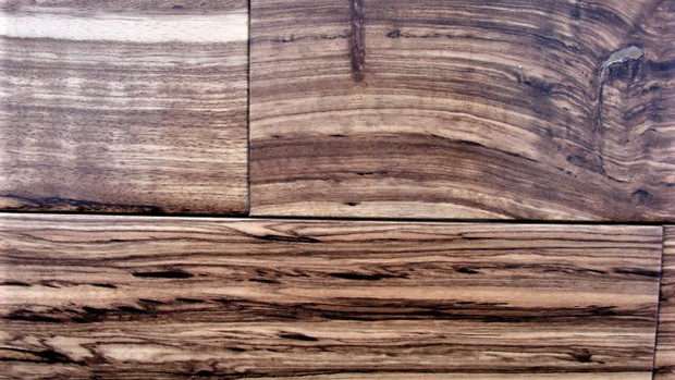 Zebra Wood Natural - Smooth Solid.jpg