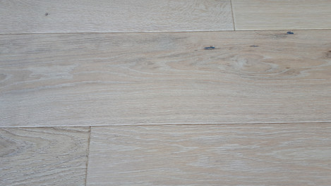 Color #6 Smoked Oak Brushed