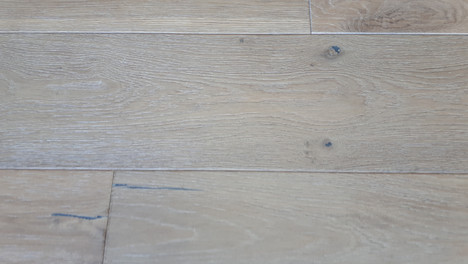Color #3 Smoked Oak Brushed