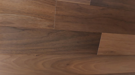 Engineered Hardwood Mysite