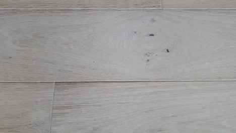 Color #1 Smoked Oak Brushed