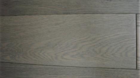 Pharaoh - Wirebrushed Stain - European Oak