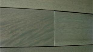 Taun Grey - Smooth Solid