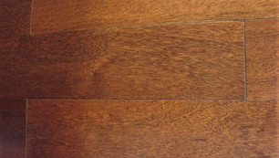 Taun Auburn - Smooth Solid