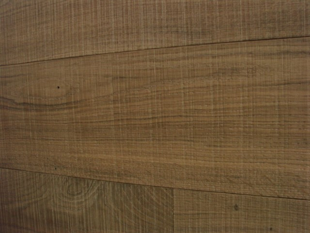 GHWO1301 Natural Oiled - Smoked, Handsawn