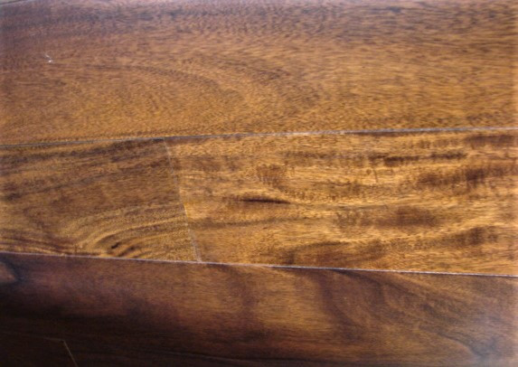 Acacia Teak - Stained Eng.jpg