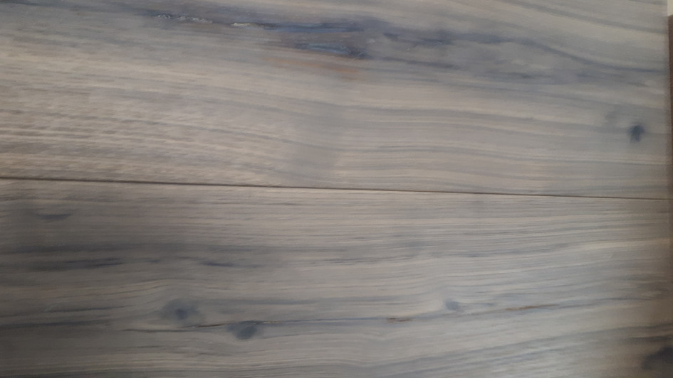 Eng Hickory Brushed GHHI1814.jpg
