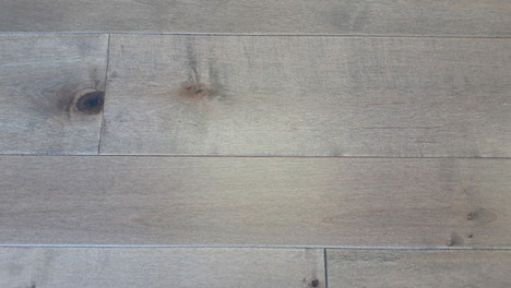 Eng Canadian Maple Stain #5.jpg