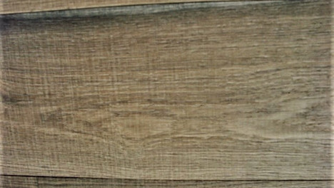 GHWO1301 Natural Oiled - Smoked, Handsaw
