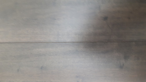 Eng Maple Brushed GHMP1803.jpg