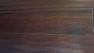 Taun Coffee - Handscraped Solid