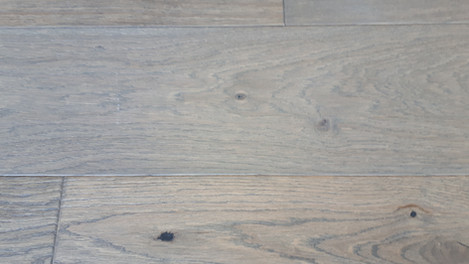 Color #2 Smoked Oak Brushed