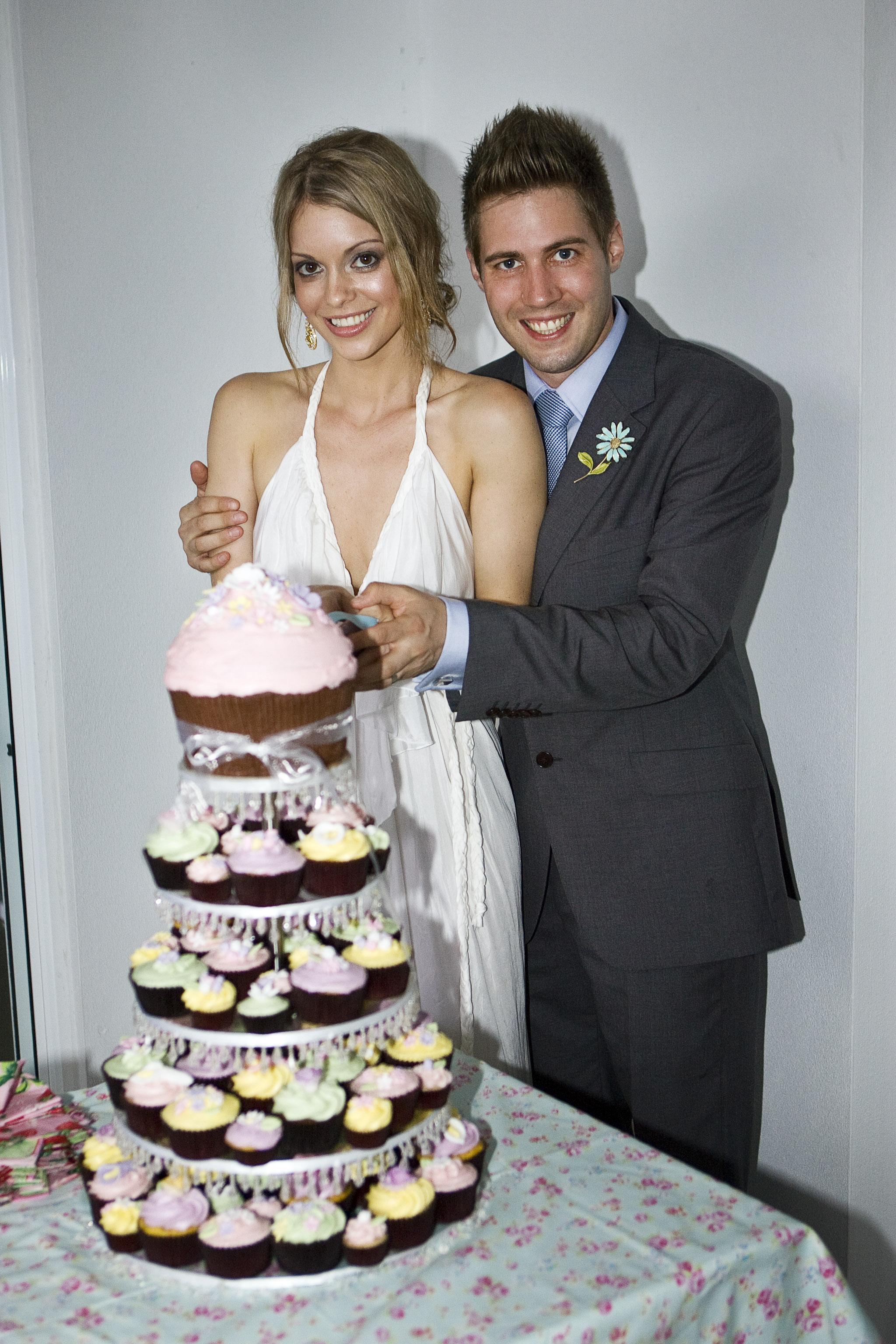 Emma & John