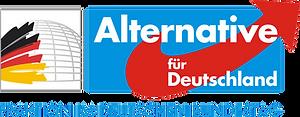 AfD-Bundestagsfraktion-Logo.png
