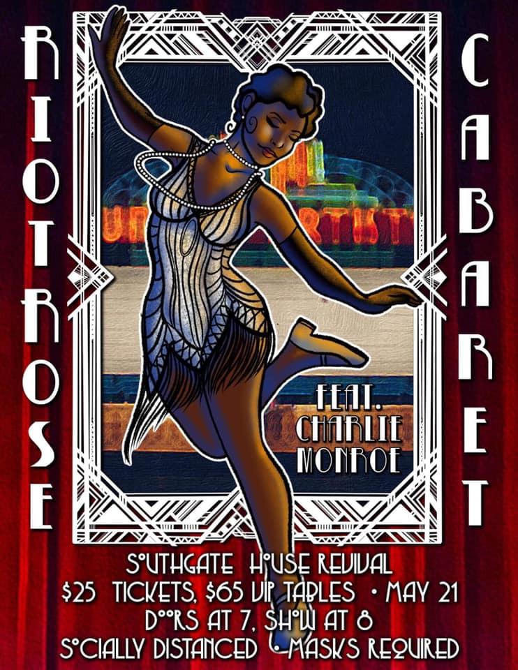 riot rose cabaret poster.jpg
