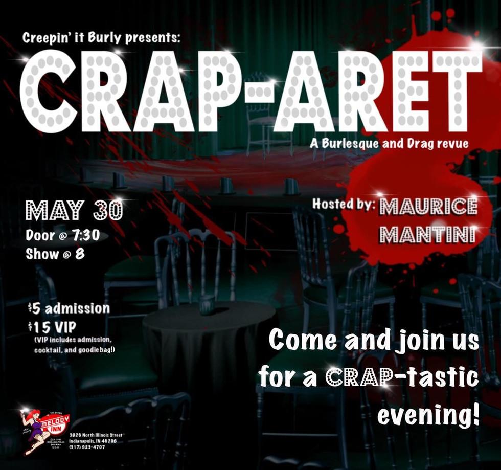 creepin it burly show poster.jpg