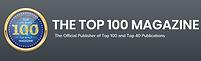 THE TOP 100 MAG LOGO LONG.png