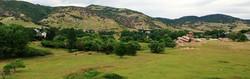 valley2.jpg