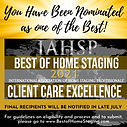Client Care Nominee 2021.png