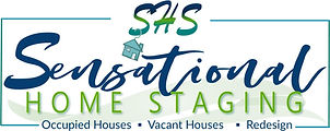 SHS logo 2019 blue and green version.jpg