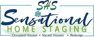 SHS logo 2019 blue and green version.jpg