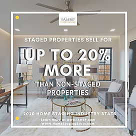 HOME STAGING INDUSTRY STATS.png
