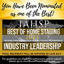 Industry Leadership Nominee 2021.png