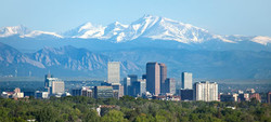 Denver-OutThere-Colorado-1024x465