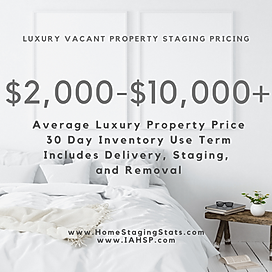 Pricing for vacant luxury 2020.png
