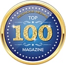 THE TOP 100 ROUND LOGO.png