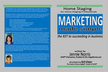 Marketing Made Simple Cover and back.jpg