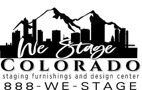 FIND OUT WHY WE ARE THE BEST HOME STAGING SUPPLIER