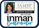 inman contributor badge.jpg