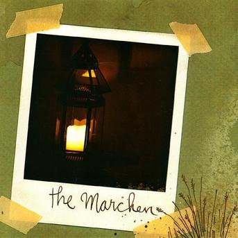 The-Marchem1.jpg