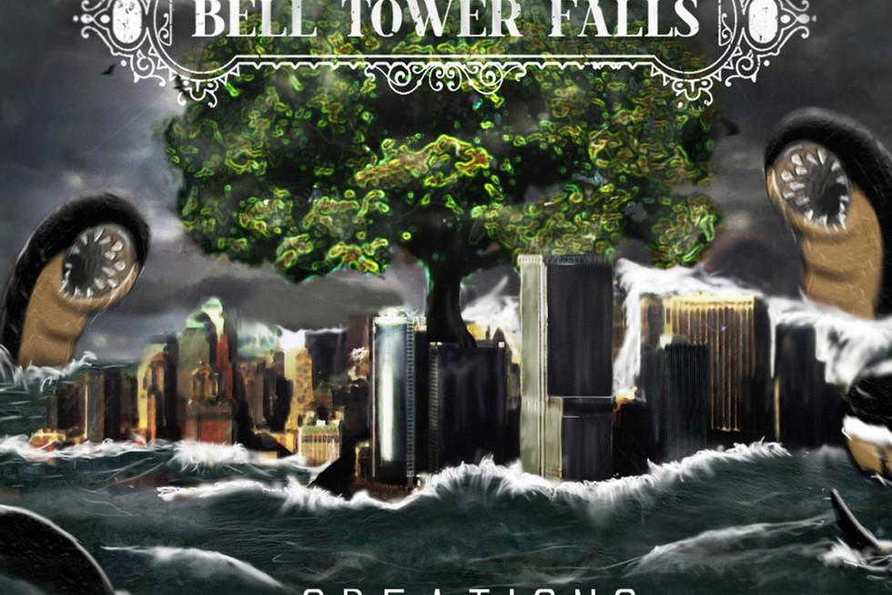 BellTowerFalls1400x1400-1200x800.jpg