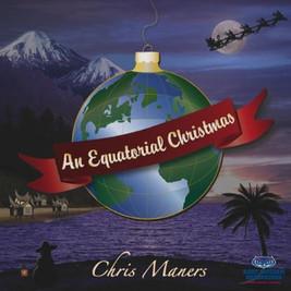 An Equatorial Christmas
