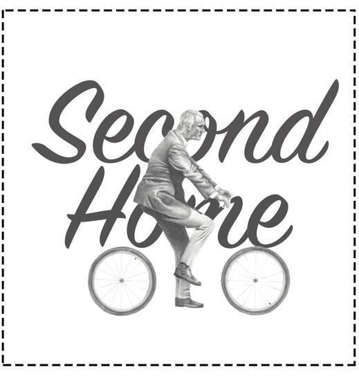Second Home Cover Art.jpg