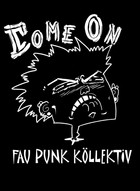 punk1.jpg