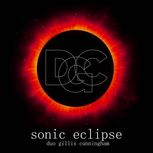 sonic eclipse