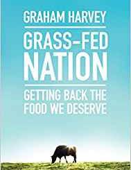 Grassfed Nation