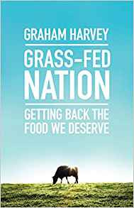 Grassfed Nation