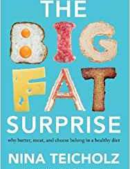 The Big Fat Surprise.jpg
