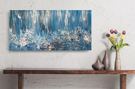 waterfall in room.jpg