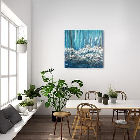 Artrooms20210708185957.jpg