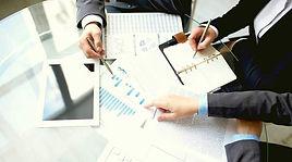 Project-coordination-management.jpg
