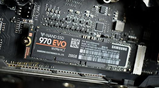 970EVO NVMe.jpg