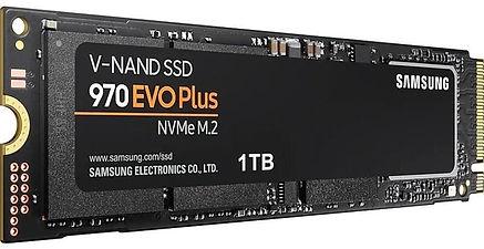 EVO 970 1TB.jpg