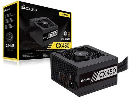 CX450.jpg
