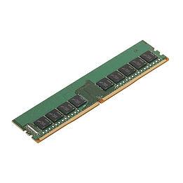 DDR4 2400.jpg