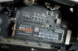 EVO870.jpg